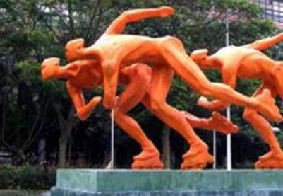 市政工程雕塑